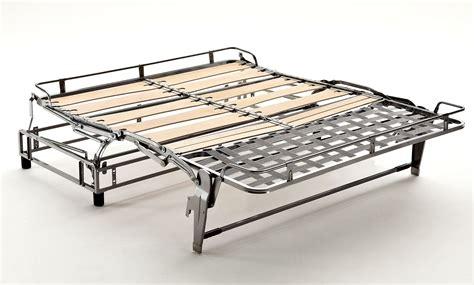 meccanismo divano letto lolet meccanismi per divani letto