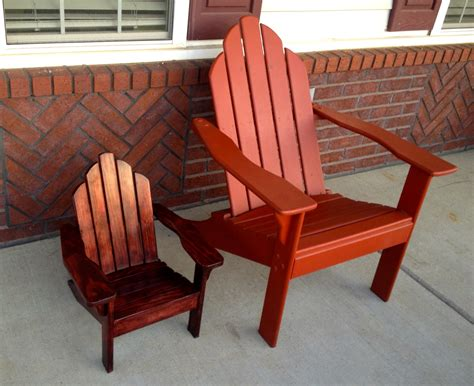 child patio chair child adirondack chair the best outdoor furniture
