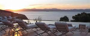 Cap Rocat Mallorca : cap rocat rural hotels mallorca ~ Eleganceandgraceweddings.com Haus und Dekorationen