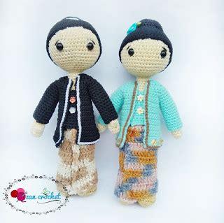 zan crochet