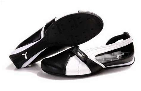 chaussure puma suede hommechaussures puma sport