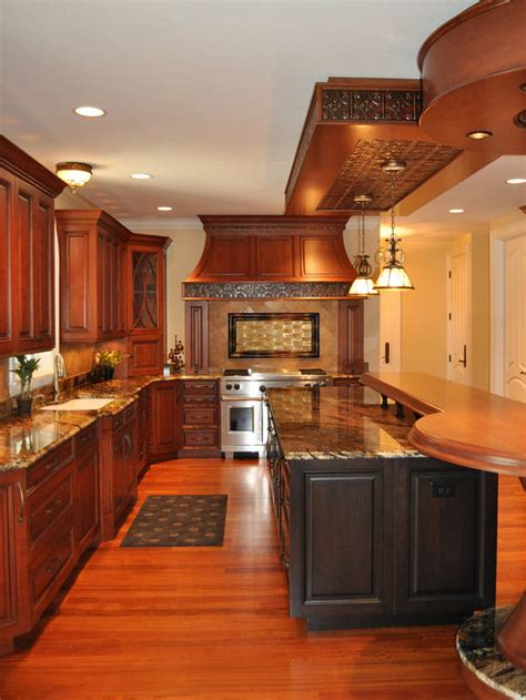 awesome transitional kitchen design ideas decoration love