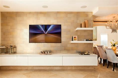 hanging cabinet kitchen tv wall unit entertainment center media storage 1558