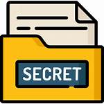 Secret Icon Tips Icons Marketing Boost Essential
