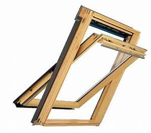 Dachfenster Mit Eindeckrahmen : baumarktartikel von velux g nstig online kaufen bei m bel garten ~ Orissabook.com Haus und Dekorationen
