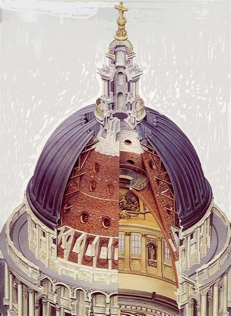 firenze duomo cupola truexcullins brunelleschi s dome