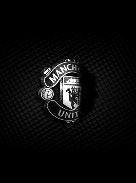 manchester united wallpaper iphone gallery