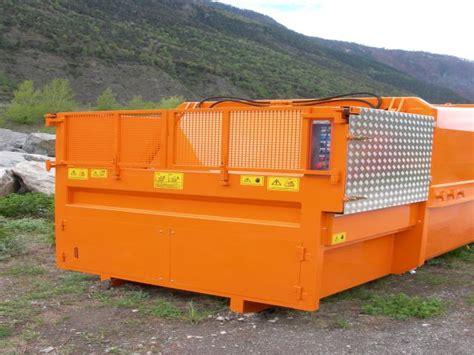 Alte Schiffscontainer Kaufen by Alte Container Kaufen Baucontainer Gebraucht Kaufen Sie K
