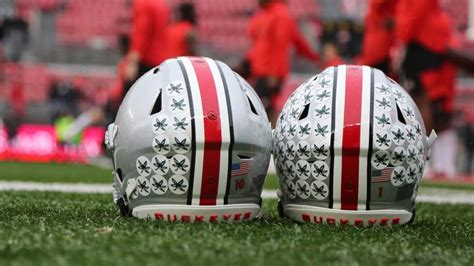 Big Ten plans for Ohio State-Northwestern conference title ...