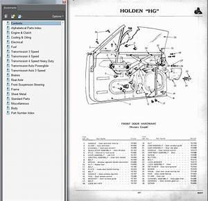 Chevrolet Camaro 1993 2002 Parts  U0026 Diagrams Manual