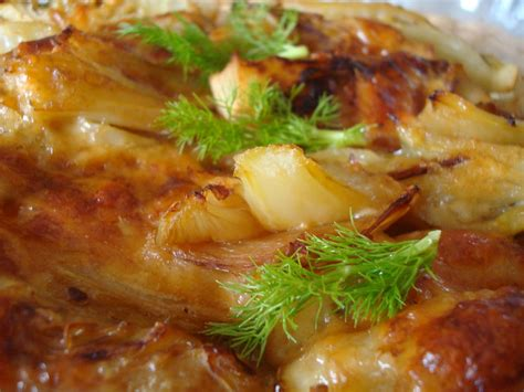 comment cuisiner le jarret de porc comment cuire jambonneau de porc