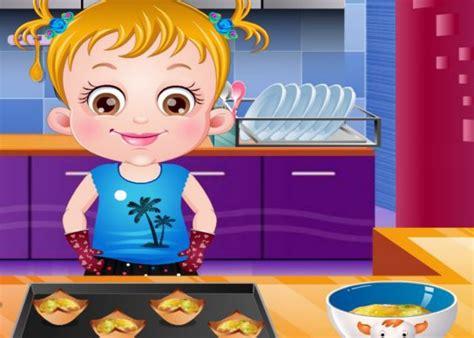 jeux pour cuisiner hazel veut cuisiner seule sur jeux fille gratuit