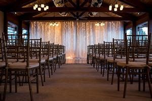 tannenbaum  center reno nv wedding venue