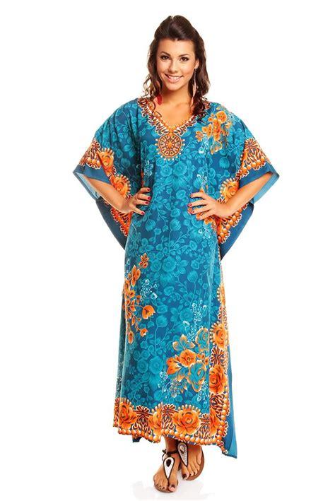 Chintami Kaftan Maxy new oversized maxi kimono kaftan tunic kaftan dress