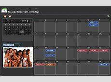 as3 google calendar Sujit Reddy G The Evangelist