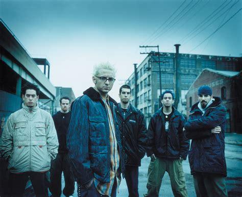 Linkin Park Meteora 4shared Rar