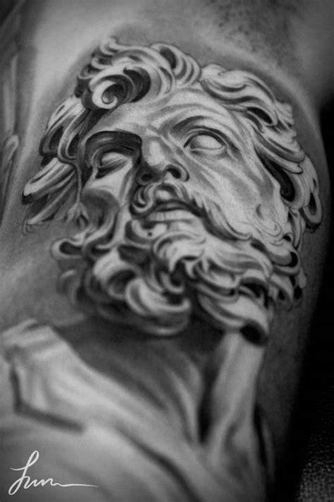My Tattoo Designs: Ancient Greek Tattoos