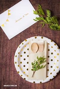 Gutscheine Verpacken Weihnachten : restaurant gutschein verpacken kreative diy verpackungsidee als geschenk nicest things ~ Eleganceandgraceweddings.com Haus und Dekorationen