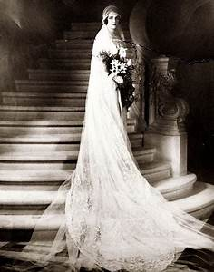 1920 vintage wedding dresses With 1920s wedding dress
