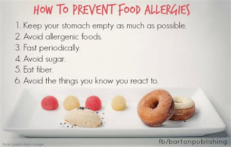 How To Avoid Food Allergies  Food Ideas. Mercedes Factory Warranty Cleaning Air Vents. Practical Nursing Programs In Ohio. Kansas City Criminal Lawyer Java Error 1723. Dentist West Jordan Utah A List Of Businesses. Organic Chemistry Online Tutorials. 100 Centre Street New York Ny 10003. To Register Domain Name Vancouver Art Schools. Business Management Dictionary