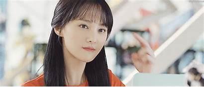 Drama 020 Korean Yang Kdrama Tv Amino