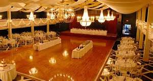 wedding venues in cleveland ohio valley dale ballroom in columbus oh 43219 cleveland
