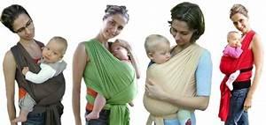 Tragetuch Oder Babytrage : tragetuch babytragetuch babytrage inkl anleitung marine ~ Eleganceandgraceweddings.com Haus und Dekorationen