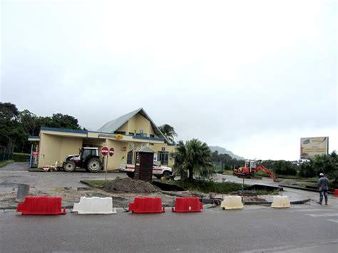 bureau de poste convention bienvenue sur le site de rémire montjoly