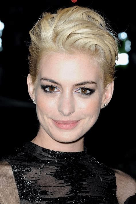 party hairstyles for short and bobbed hair