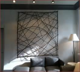 Large Area Rugs Cheap by Wrought Iron Wall Decor Home Design Ideas