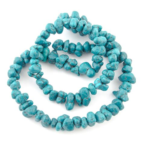 turquoise birthstone meaning turquoise meaning and properties beadage