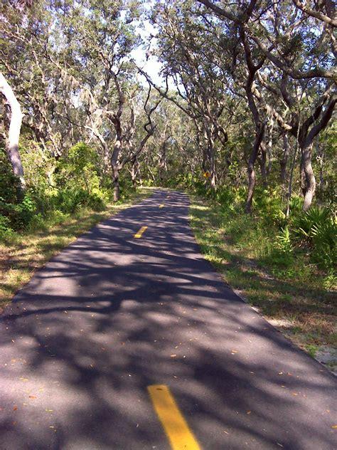 jacksonville park trail timucuan hiking florida fl alltrails hanna kathryn island abbey tripadvisor state near talbot jax shack