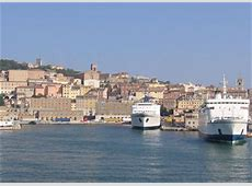 Cruises From Ancona, Italy Ancona Cruise Ship Departures