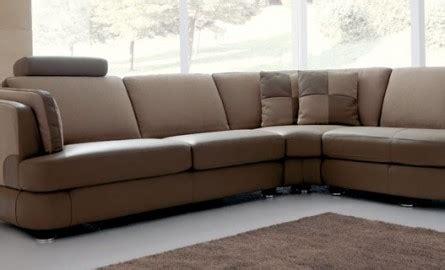canapé avec 2 angles choisir ton canapé d 39 angle sans se tromper