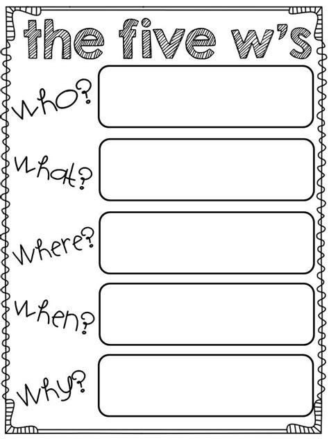 common core aligned writing prompts for any occasion