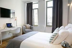 Appart Hotel Lille : le vendome 21 flandres appart h tel lille ~ Nature-et-papiers.com Idées de Décoration