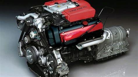 arden releases supercharger kit  jaguar  range rover