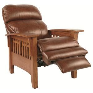 lay z boy bedroom furniture another recliner style from lay z boy i m not sure the