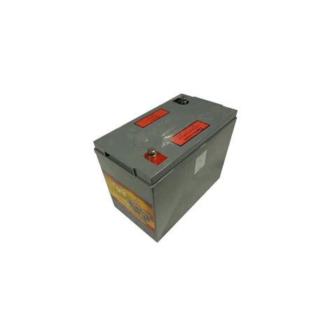 batterie 74 ah batterie de d 233 marrage standard 74 ah 12 v swiss batteries