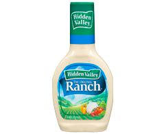 valley ranch printable coupon