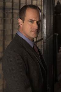 christopher-meloni-as-det-elliot-stabler-in-law-and-order ...