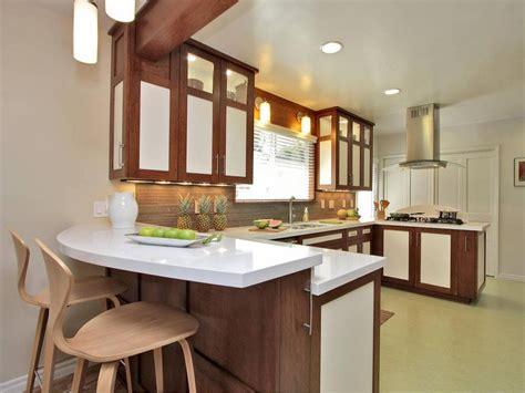 modern kitchen cabinets photo page hgtv 4208
