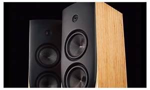 High End Lautsprecher Test 2017 : lautsprecher magico v 2 connect ~ Jslefanu.com Haus und Dekorationen