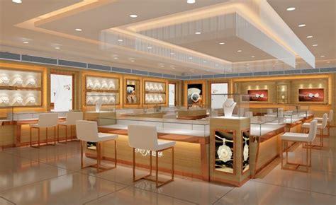home interior ideas india 100 beautiful jewelry store designs merchandiser