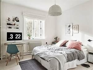1001 conseils et idees pour une chambre en rose et gris With couleur mur bureau maison 15 deco maison theme moto