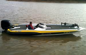 Allison Speed Boats For Sale