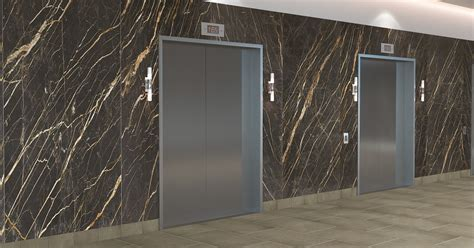 Crossville introduces new Laminam collections   News
