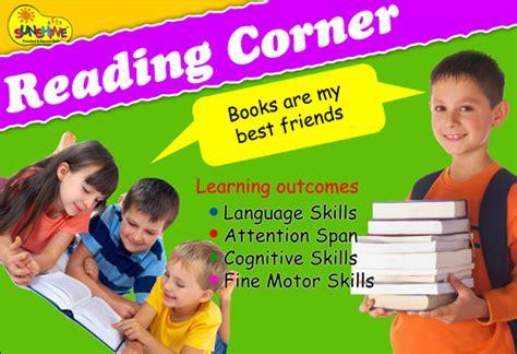 preschool amp daycare 269 | Reading