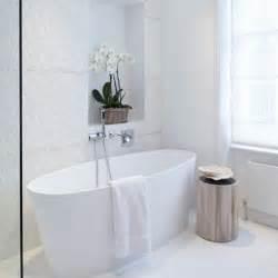 white bathroom tiles ideas 24 large white bathroom tiles ideas and pictures