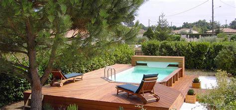 couvrir un canapé 20 piscines qui prouvent que les structures hors sol